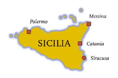 maffia-sicilia