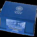 amiral-box