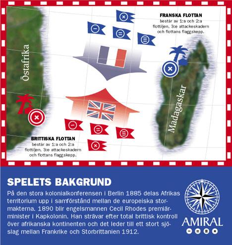 amiral-map