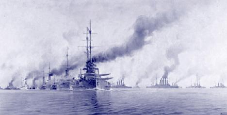 amiral-ships
