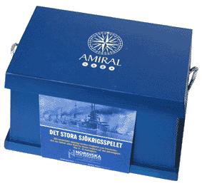 press-amiral-box