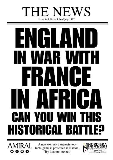 press-amiral-headline