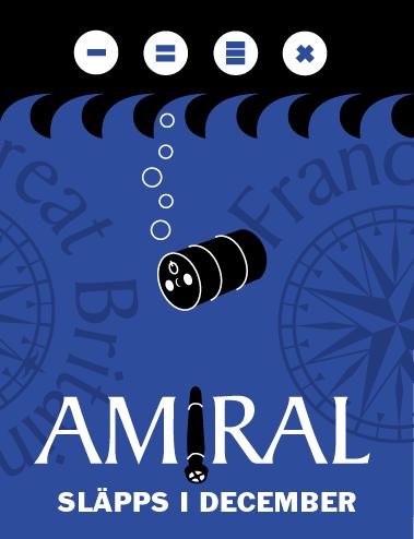 press-amiral-poster