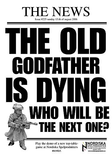 press-mafia-headline